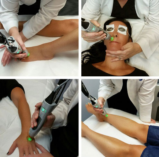 Laser Hair Removal How To Prepare And What To Expect