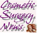Cary Plastic Surgeon - Cosmetic Surgery News