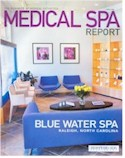 Cary Plastic Surgeon - Medical Spa Report