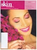 Cary Plastic Surgeon - Skin Inc