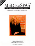Medical Spa Magazine