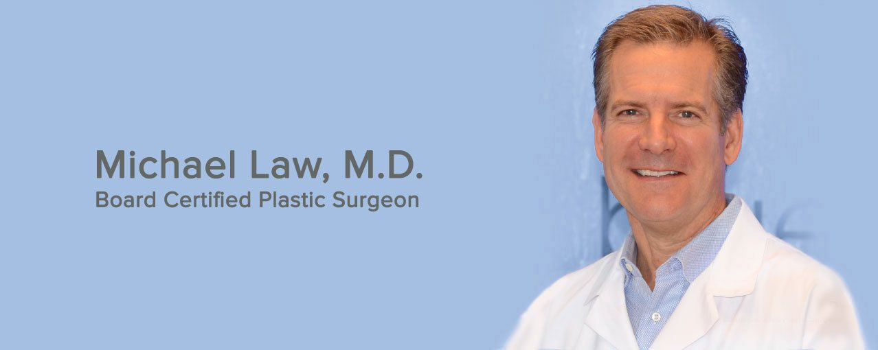 Medical Spa Raleigh NC 27614 - Laser Hair Removal, Botox