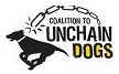 The Coalition to Unchain Dogs