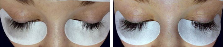lash-extension-02