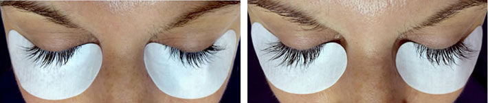 lash-extension-03