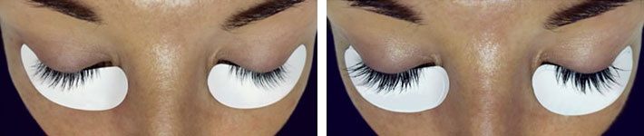 lash-extension-04