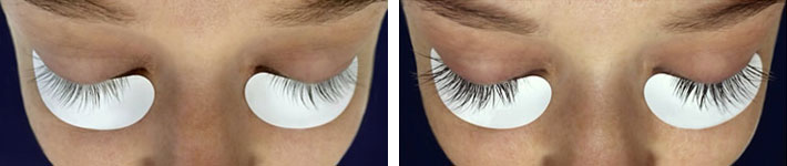 lash-extension-05