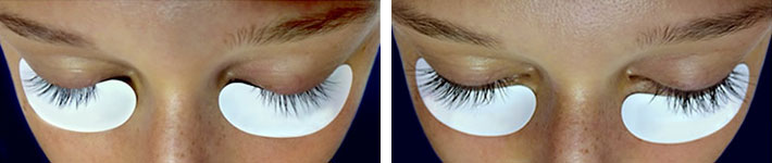 lash-extension-06