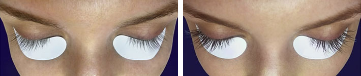 lash-extension-08