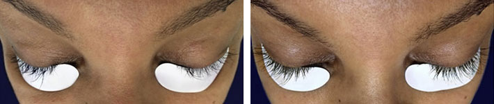 lash-extension-09