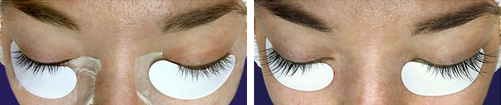 lash-extension-11