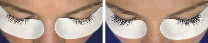 lash-extension-12