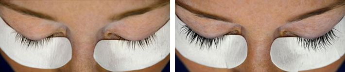 lash-extension-13
