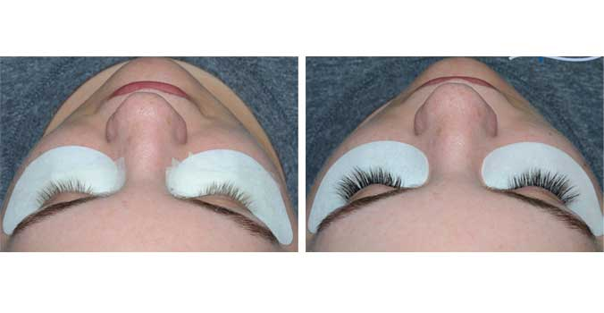 lash-extension-13b