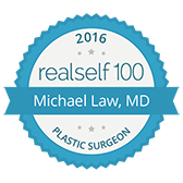 realself100 award